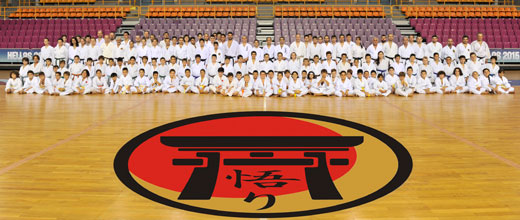 satory-shotokan-school